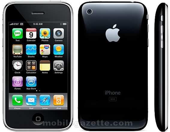 http://www.mobilegazette.com/handsets/apple/apple-iphone-3g/apple-iphone-3g-black.jpg