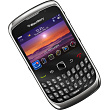 BlackBerry Curve 9300 (Curve 3G)