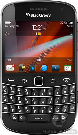 http://www.mobilegazette.com/handsets/blackberry/blackberry-9900/blackberry-bold-9900-1.jpg