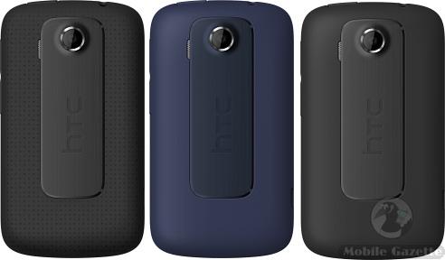 kelebihan os gingerbread on Harga spesifikasi fitur HTC Explorer, kelebihan kelemahan HTC Explorer ...