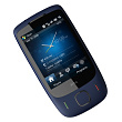 HTC Touch 3G