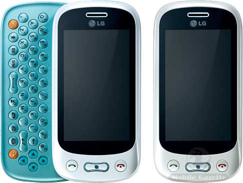 LG GT350,LG,GT350,LG GT350 caracteristiques,LG GT350 Specifications,LG GT350 fiche technique,LG GT350 prix,LG GT350 tests,LG GT350 accessoires,LG GT350 telecharger,LG GT350 applications,LG GT350 software,LG GT350 Logiciels,LG GT350 games,LG GT350 themes,LG GT350 ringtones,LG GT350 mobile,LG GT350 music,