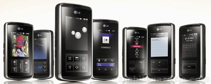 http://www.mobilegazette.com/handsets/lg/lg-kf600/lg-kf600-combo.jpg