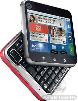 http://www.mobilegazette.com/handsets/motorola/motorola-flipout/motorola-flipout-2.jpg