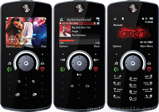Image Result For Image Result For I Phone X