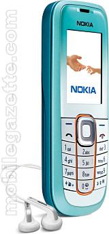 Download Tema Muslilah Untuk Hp Nokia Asha 205