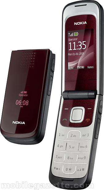 http://www.mobilegazette.com/handsets/nokia/nokia-2720-fold/nokia-2720-fold.jpg