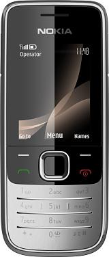 Nokia 2730 Classic