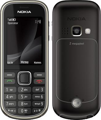 http://www.mobilegazette.com/handsets/nokia/nokia-3720-classic/nokia-3720-classic-1.jpg