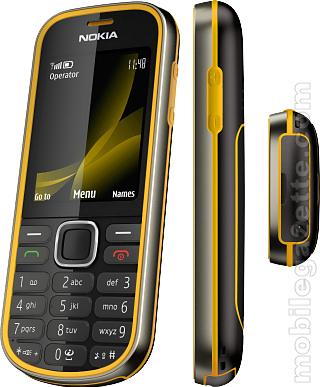 http://www.mobilegazette.com/handsets/nokia/nokia-3720-classic/nokia-3720-classic-2.jpg
