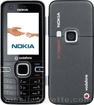 http://www.mobilegazette.com/handsets/nokia/nokia-6124-classic/nokia-6124-classic.jpg