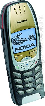 Cell phone & gps jammer australia - Sprint says Verizon customers aren't very smart