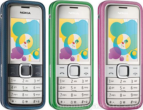 http://www.mobilegazette.com/handsets/nokia/nokia-7310-supernova/nokia-7310-supernova-combo.jpg