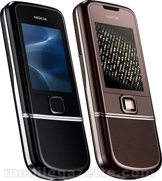 Nokia8800 Arte,Carbon Arte,Sapphire Arte,Nokia 8800,nokia,actualite,tests,fiche technique,Acheter en ligne,produits,Logiciels,OVI,Music Store,mobile,portable,phone,music,accessoires,prix,downloads,telecharger,software,themes,ringtones,games,videos,
