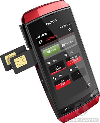 Nokia asha 305 ea games download