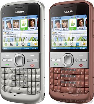 Nokia E5 accessoires,music,Nokia E5 mobile,Ovi Store,Nokia E5 Logiciels,Nokia E5 fiche technique,tests,Nokia E5,Nokia,E5,Nokia E5,Nokia,Nokia E5 games,Nokia E5 ringtones,Nokia E5 themes,Nokia E5 software,telecharger,Nokia E5 prix,Nokia E5 downloads,Nokia E5 Specifications,Nokia E5 caracteristiques