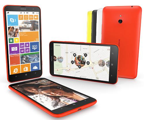 http://www.mobilegazette.com/handsets/nokia/nokia-lumia-1320/nokia-lumia-1320-1.jpg