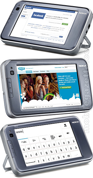 Nokia nokia-n810-2.jpg