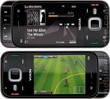 Nokia N85,N85,nokia,actualite,tests,fiche technique,Acheter en ligne,produits,Logiciels,OVI,Music Store,mobile,portable,phone,music,accessoires,prix,downloads,telecharger,software,themes,ringtones,games,videos,