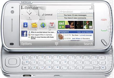 Skype 4 nokia c5 03 manual.