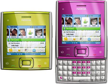 ����� ������� ����� Nokia prices 2012