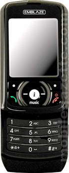 http://www.mobilegazette.com/handsets/other/emblaze-touch-7/emblaze-touch-7-2.jpg