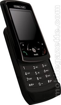 http://www.mobilegazette.com/handsets/other/emblaze-touch-7/emblaze-touch-7.jpg