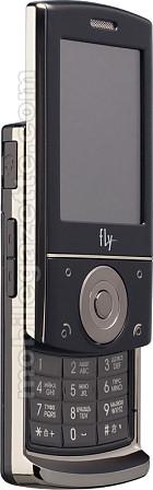 Раритетный полноценный телефон размером с кредитную карту, новый в коробке (что в настоящее время найти невозможно)