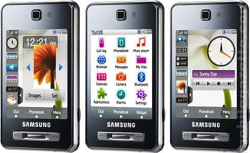 http://www.mobilegazette.com/handsets/samsung/samsung-f480/samsung-f480-touchwiz.jpg