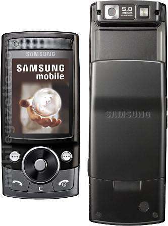 [img width=333 height=448]http://www.mobilegazette.com/handsets/samsung/samsung-g600/samsung-g600-combo.jpg[/img]