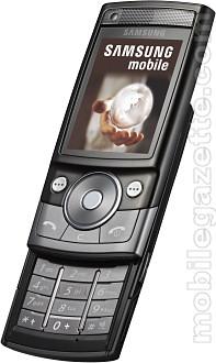 تلفن همراه جان 79 اسپانیایی را گرفت!