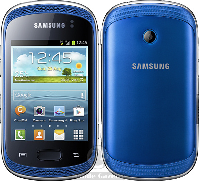 free music downloads for samsung mobile phones