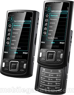 smartphone player one samsung