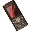 Sony Ericsson K630i