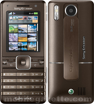sony ericsson organization chart Sony ericsson has now presented its new able-bodied featured cyber-shot camera buzz that incorporates abounding announcement features sony ericsson c510 represents 22 inches more .