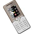 Sony Ericsson T280