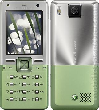 sony-ericsson-t650-1.jpg