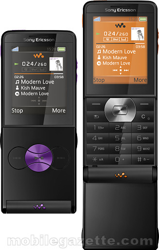 SONY ERICSSON W350A TREIBER WINDOWS 10