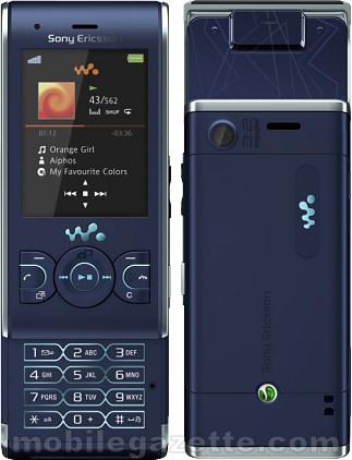 http://www.mobilegazette.com/handsets/sony-ericsson/sony-ericsson-w595/sony-ericsson-w595-combo.jpg