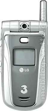 LG U8130 WINDOWS 7 64 DRIVER
