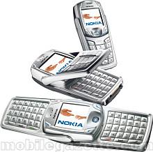 Ouverture Nokia-6822-2