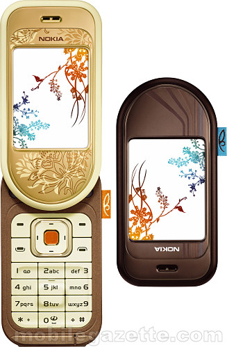 Media Player For Nokia 6300 Jar - torrentcn36's diary