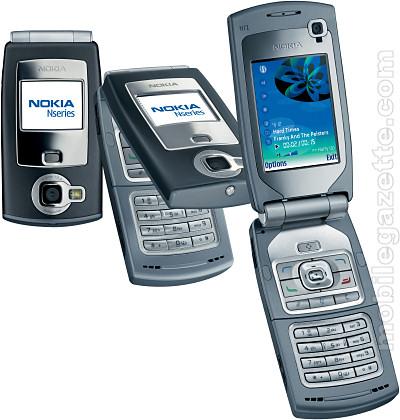 ~®§§][][صور للجوالات روعة][][§§®~ Nokia-n71-combo