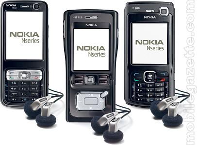 http://www.mobilegazette.com/images/nokia/nokia-nseries-music.jpg