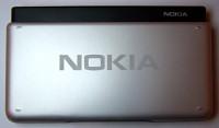 Nokia 770 protective case