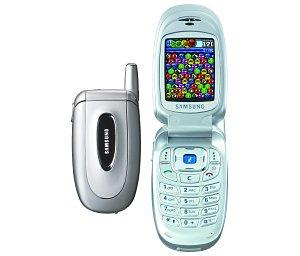 2004 cell phone video soplando 8