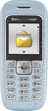 Инструкция Для Sony Ericsson K320 I