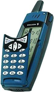 Ericsson R380e