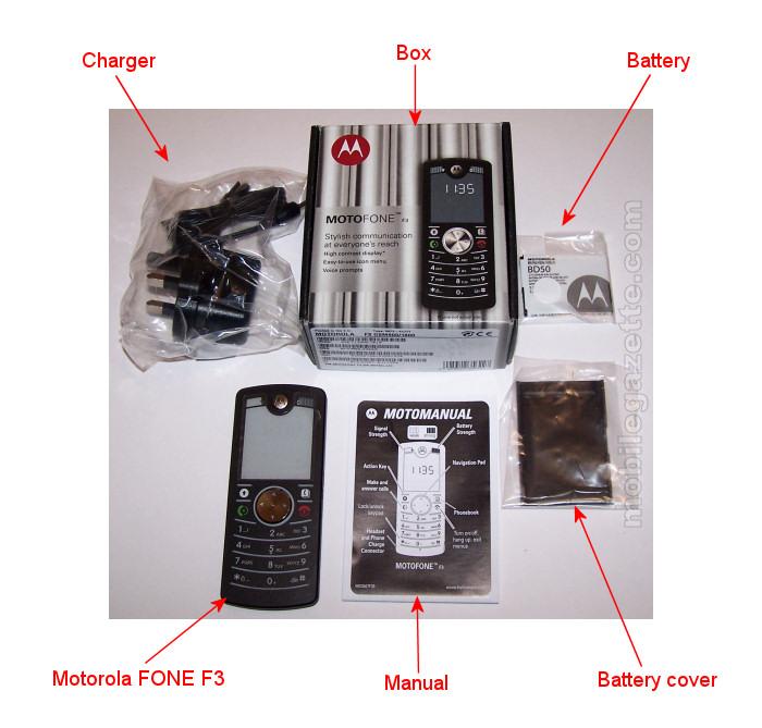 copystar cs1635 cs2035 service manual parts list