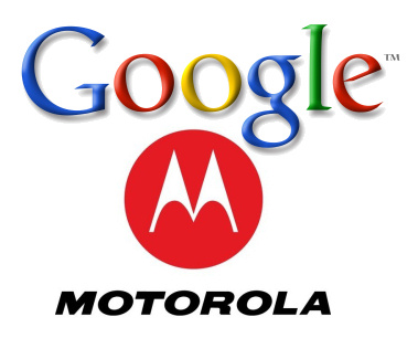 Google to buy Motorola for $12.5bn